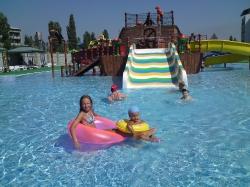 Aquapark_3