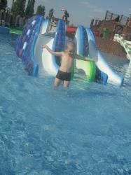 Aquapark_6