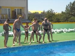 sbory_2011